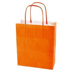 papieren tas bedrukken voor een beter milieu en een groenere toekomst. Bedrukt met uw logo zal u een goede boodschap. Papieren draagtassen bedrukken