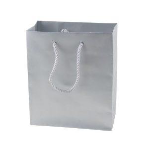 Papieren draagtas bedrukken met logo of afbeelding bij zintuig kan het, koop onze dingen pls. Thx Papieren draagtassen bedrukken
